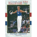 Peter Vidmar 1991 Olympic 84